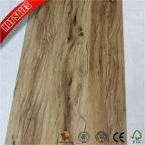 Not-slipway Vinyl Flooring Planks New Color 1.5mm