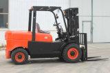Gabelstapler des AKTIVE Marken-hochwertiger Diesel-5ton