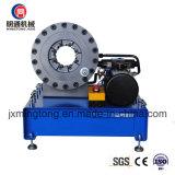 Standard Mingtong Newest Vehicular Hydraulic Hose Crimping Machine/Tool Design Service