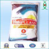 Polvere di lavaggio detersiva pulita della lavanderia della famiglia dell'OEM