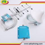 Fabriqué en Chine de haute qualité 62dB Amplificateur de signal mobile 850MHz