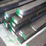 Aço de ferramenta H11 com ESR (H11, 1.2343, SKD6)