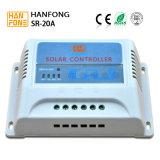 [20ا] [12ف] [220ف] الصين جهاز تحكّم شمسيّ خفيفة مع سعر رخيصة ([سرب20])
