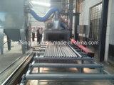 Q68 Cilindro Série através de Granalhagem a máquina