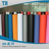 Rullo enorme del PVC del nastro adesivo a prova di fuoco dell'isolamento