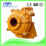 ISO 세륨에 의하여 입증되는 NP-AH (R) 슬러리 펌프
