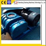 Dsr250b Mechanische Verbinding Rootsblower voor de Toepassing van het Biogas
