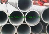 中国の製造者からの高品質304Lのステンレス鋼の管