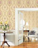 جميل ورق جدار ورق جدار مع سعر مناسبة