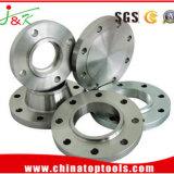 Der China-Hersteller der Wasser-Pumpe Aluminium Druckguß