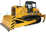 Venta excavadora caliente chino Xg4321L 320 CV