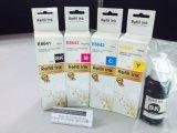 Qualitäts-Nachfüllungs-Tinte T6721-T6724, T6641-T6724, T7741 für Epson L101, L200, L300, L210, L310, L550, L220, Et2500, Et4500 usw. Drucker
