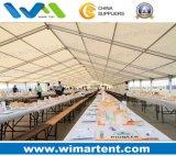 20mx40m speisendes Festzelt-Zelt