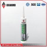 Sealant силикона Ideabond двухраздельный изолируя стеклянный (9960)