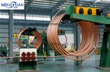良質のLwcの銅管