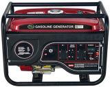 Para generador de Honda Newland 3kw Generador de gasolina