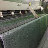 Плотность 18900 38мм Высота Lfg10 синтетических искусственных травяных для украшения в альбомной ориентации