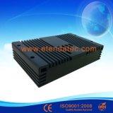 2g 3G GSM WCDMA Amplificateur de signal de bande mobile à bande double