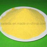 Poli prezzo di Fob Qingdao del cloruro di alluminio