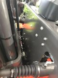 Chariot élévateur diesel neuf du modèle 3.5t à vendre à Philippines
