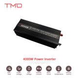 1000W 2000W 3000W 4000W 5000W 6000W 48V 24V 12V 220V Sonnenenergie-Inverter