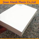 scheda della gomma piuma del PVC di colore di 3mm 15mm 18mm per stampa UV