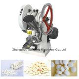 Comprimé Appuyez sur le prix de la machine seule pilule Punch Maker