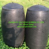 China High Pressure Municipal Pipe Plugs (ballontype) 502700mm