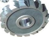 Высокое качество индивидуального косозубой шестерни механизма детали
