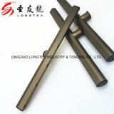 Chinesische Textilmaschinen-Ersatzteil-Spinnmaschine zerteilt Staub-Rohr