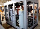 Ingersollrandの電気及び電子工学のための2ステージの空気圧縮機ポンプ