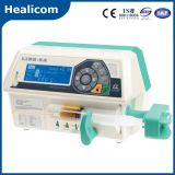 Hsp-8A Medical Laboratory Syringe Pump