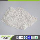 Rutiel het van uitstekende kwaliteit van het Dioxyde van het Titanium