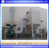 Fournisseur avancé de machines de fonderie en Chine