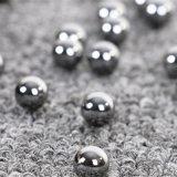 AISI1010 para o rolamento de esferas de aço de carbono