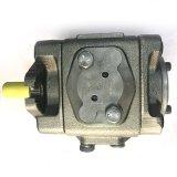Hochwertige Daikin Hydraulikpumpe V15 C23rhx-95