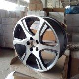 18-дюймовые легкосплавные колесные диски литой детали для автомобилей Audi BMW