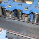 Автоматический CZ направляет стальной крен формируя машину