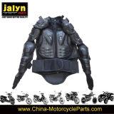 Горячая продажа безопасности куртку/подходит для мотоцикла