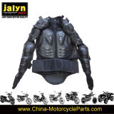 Куртка/костюм безопасности для мотоцикла
