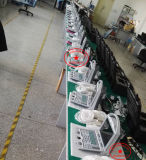Beweglicher Ultraschall-Scanner, Digital-Handultraschall-Scan-Maschine, Ultraschall