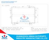 Innova Vigo'04를 위한 16400-0p060/16400-0p040 Toyota 방열기