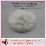 Supplementi di sviluppo del muscolo di Trenbolone Hexahydrobenzylcarbonate CAS 23454-33-3