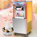 스테인리스 아이스크림 기계