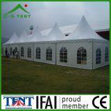 イベント(GSX-10)のためのアルミ合金の望楼のおおいのテント