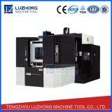 高速および精密HMC500 CNCの水平のマシニングセンターの価格