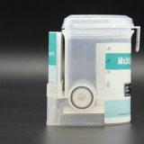K2スパイスの尿の薬剤テストコップ