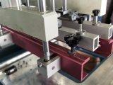 Печать на экране планшета нажмите Автоматический для монтажная плата высокой точности