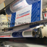 Hongtu специализированные печатные PE пластиковой пленки стойки стабилизатора поперечной устойчивости