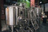Matériel de brassage de bière de qualité